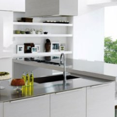 Kitchen Fixtures Price Pfister Faucet Repair Fixture And Appliance Installation In Vancouver Mainland