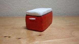 InstaMorph Cooler 2