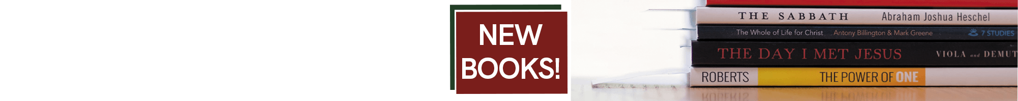 New Books at the Filipiniana Books Section, 2018-2019