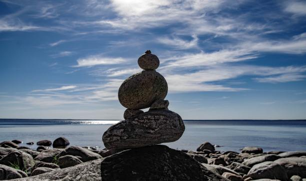 Balancing rocks picture. Therapist Mom private practice consulting in paoli, pa