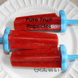 fruit-popsicles