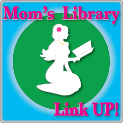 free resources for moms