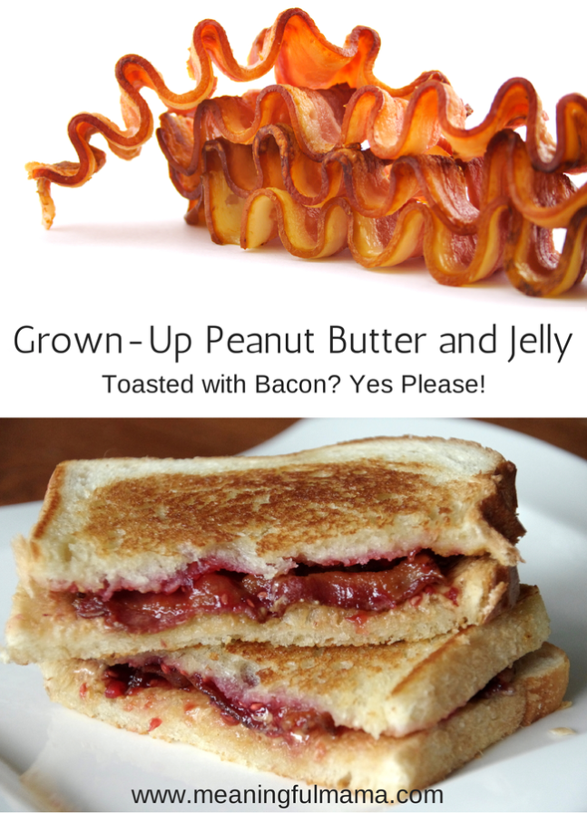 Grown-Up Peanut Butter and Jelly final