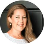 Dallas Bloggers Carrie Elle