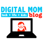 Dallas Bloggers Digital Mom Blog