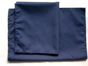 Bobbin Lace Pillow Cover cloth