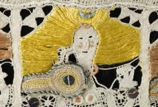 Ugly mermaid Luton Culture