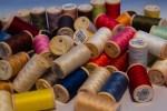 coats cotton 50 colour range