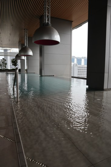 Flow18: Main Pool