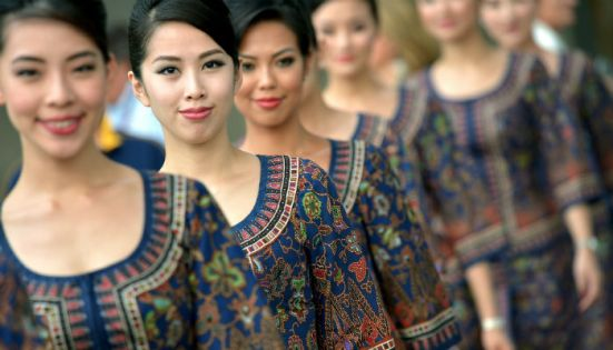 Kebaya Girls.jpg