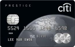 Final Card Image