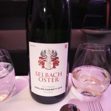 White Wine. (Photo: MainlyMiles)