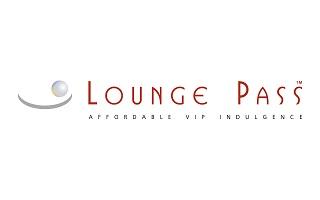 London_lounge-pass_logo