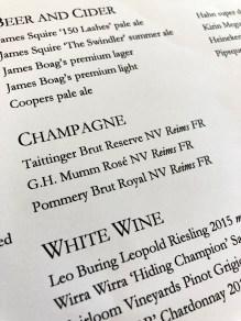 Champagne3.jpg