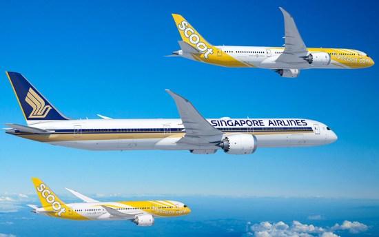 SIA Group 787s (Boeing).jpg