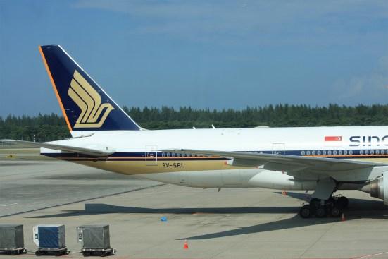 SQ 777 SRL (Andrew Thomas).jpg