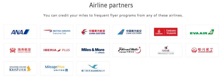 Airline Partners Apr 18.jpg