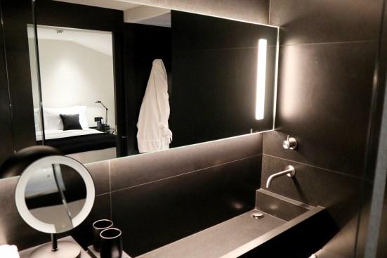 Duplex - Bathroom 2.jpg