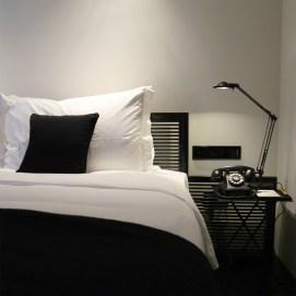 Duplex - Bedroom 3