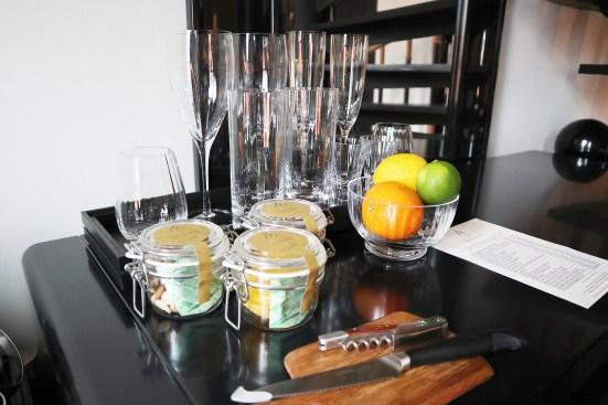Duplex - Glassware.jpg