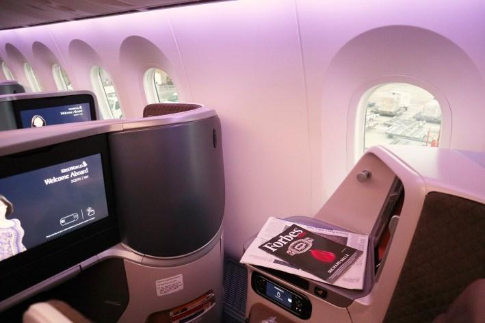 Seat 5.jpg
