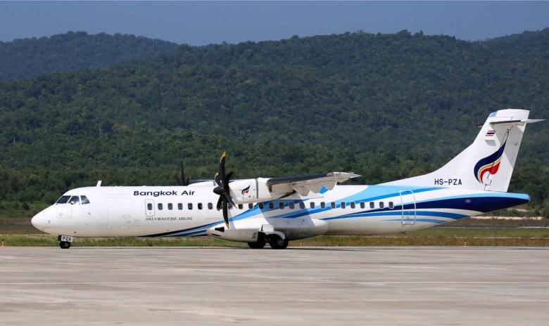 Bangkok Airways ATR (ATR).jpg