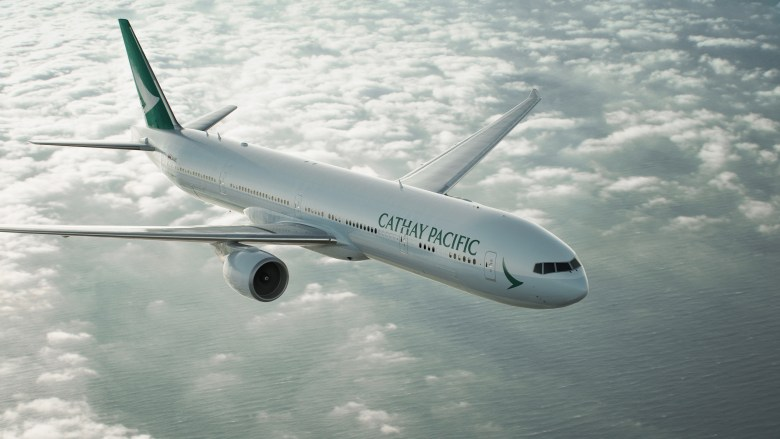 CX B77W (Cathay Pacific).jpg