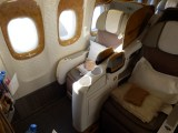 EK B77W J (The Luxury Travel Expert).jpg