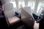 NZ 777 J (Phillip Capper).jpg