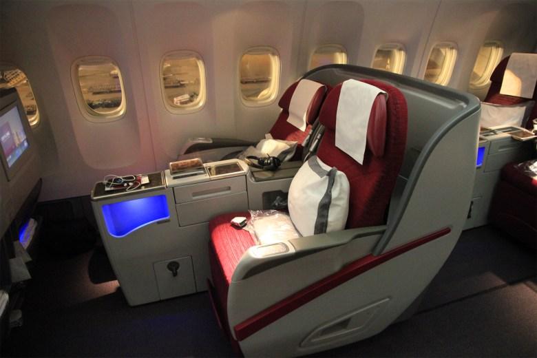 QR 77W Business (Frankfurtflyer).jpg