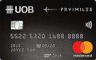UOB-PRVI-MC.png