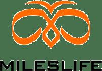 MilesLife trans.png