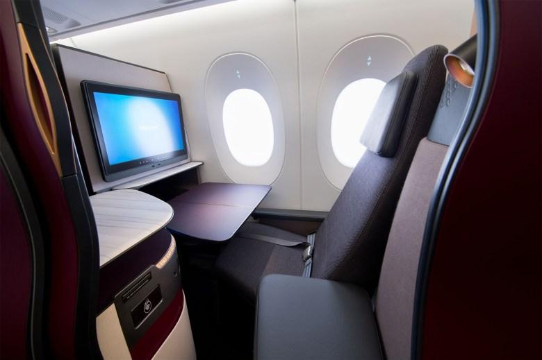 QSuite A350-1000 (P. Masclet - Airbus).jpg