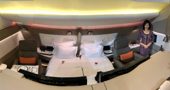 Suites 1 2kpx