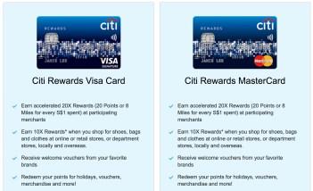 Visa MC.jpg
