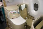 VN A350 J (Singalaidean Travels).jpg