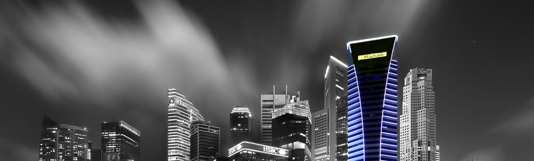 Maybank Building (Erwin Soo).jpg