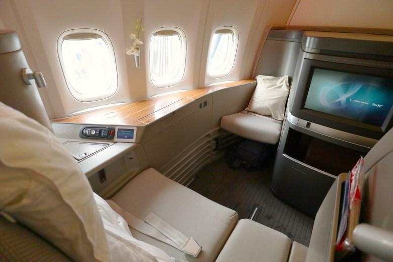 1A Boarding.jpg