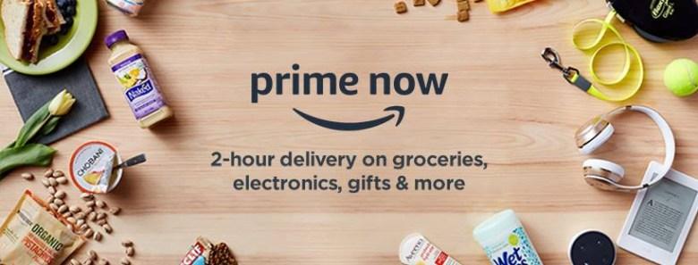 Amazon Prime Now.jpg