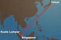 JAL Stopover Map.jpg
