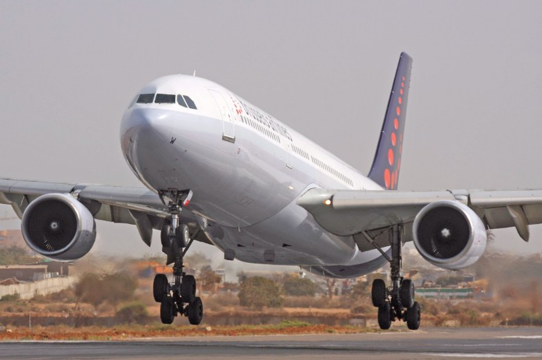 SN A330 (Brussels Airlines).jpg