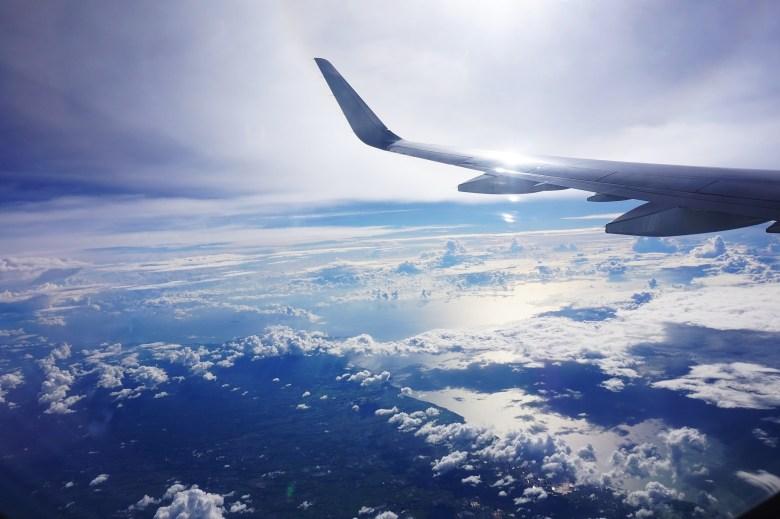 Winglet Clouds.jpg
