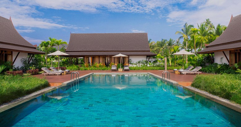 3 Bed Villa Pool (The Sanchaya).jpg