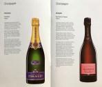 Drinks Page 1.jpg