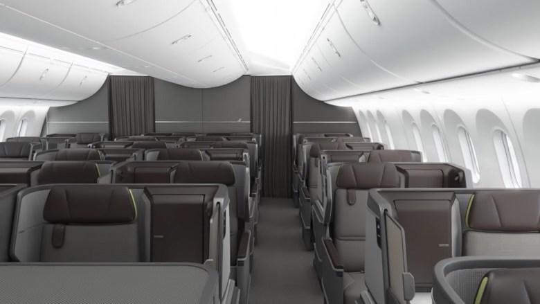 EVA New 787 Business Rearward.jpg