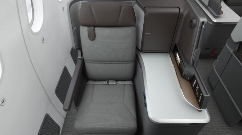 EVA New 787 Business Window Seat.jpg