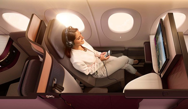 Qsuite (Qatar Airways).jpg