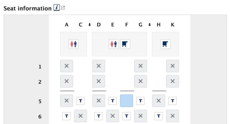 ANA 77W Seat Map 1.jpg