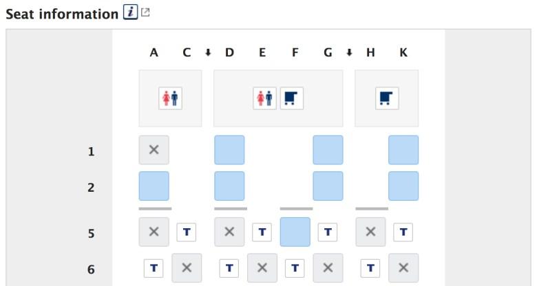ANA 77W Seat Map 2.jpg