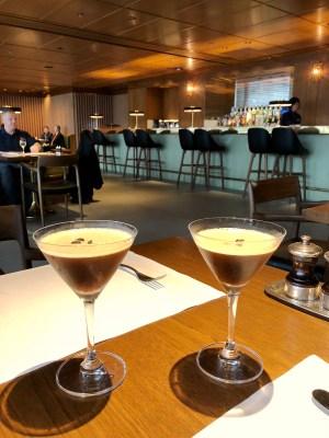 Espresso Martinis 2.jpg